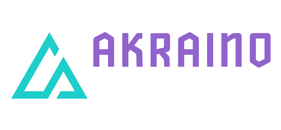 Akraino Edge Stack (logo)