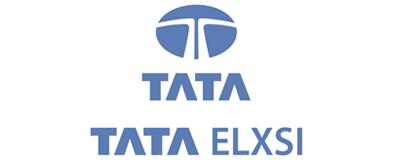 Tata Elxsi is an automotive ecosystem partner.