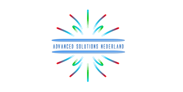 Advanced Solutions Nederland