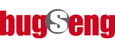 This is the partner logo for Bugseng.
