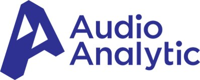 Audio Analytic (logo).
