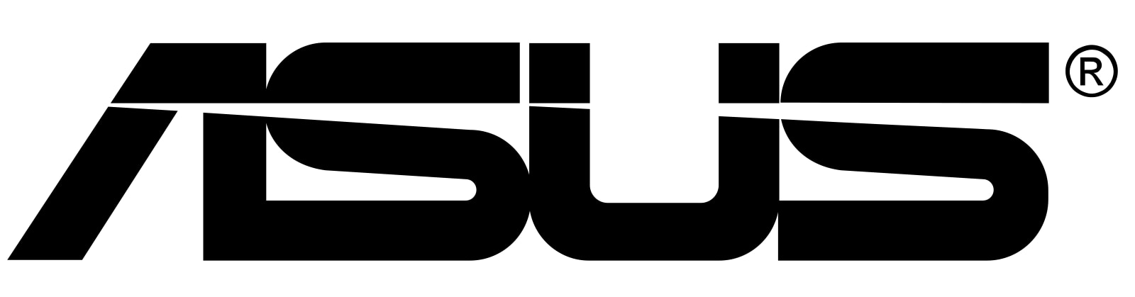 Asus windows on Arm logo