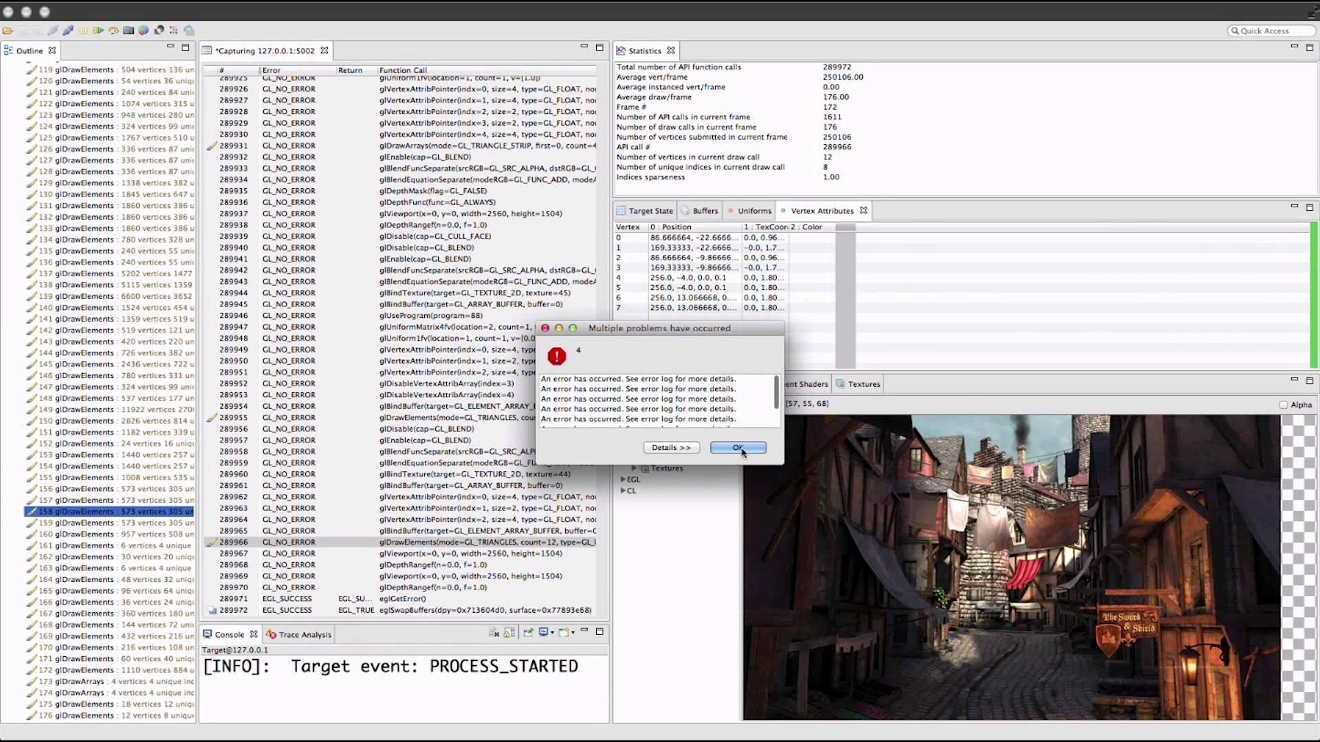 Unreal Engine – Arm Developer